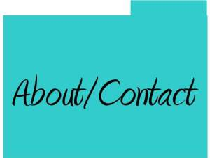 About-Contact