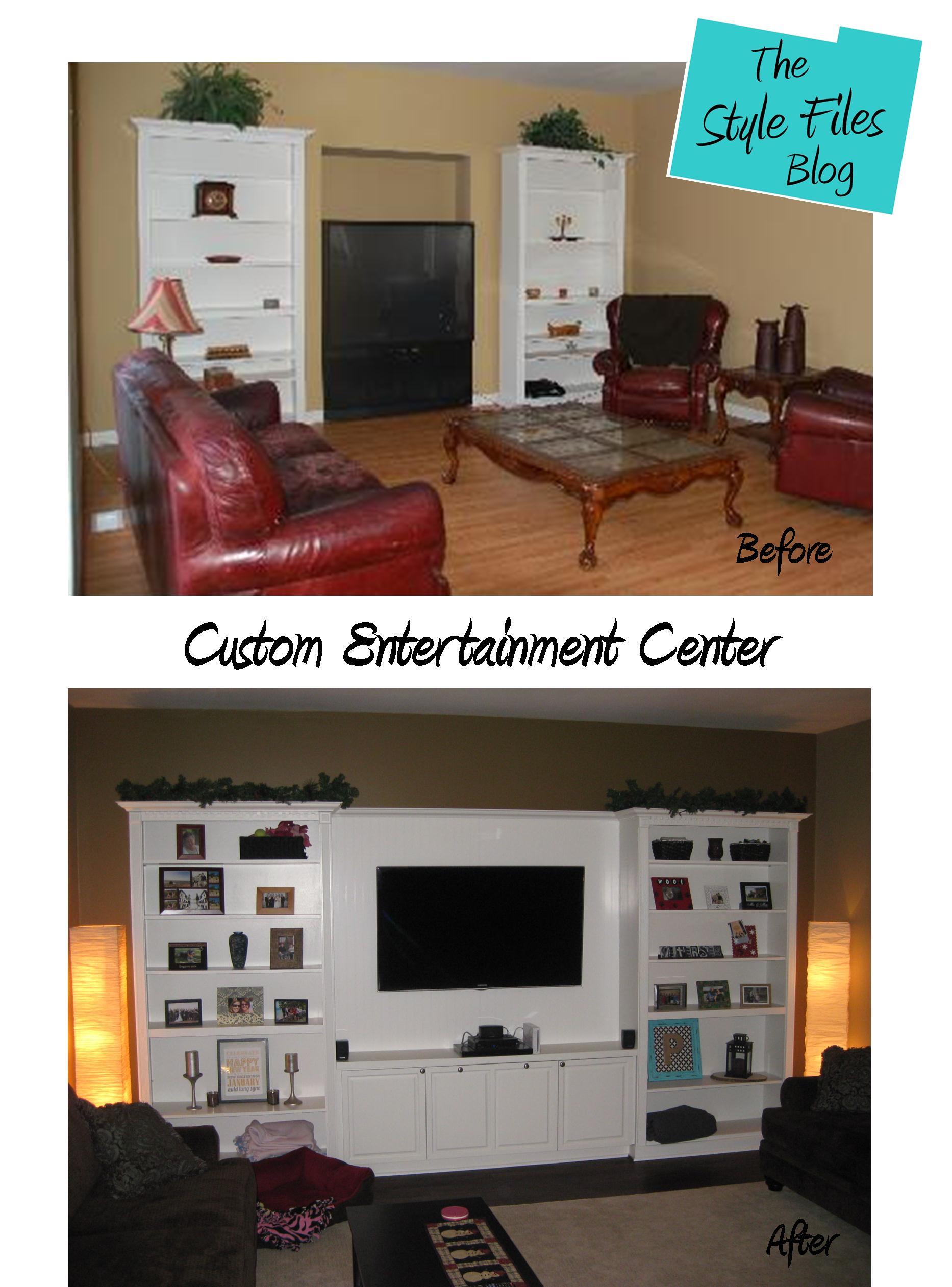 custom-entertainment-center2.jpg