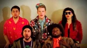 Pentatonix-Thrift-Shop-Macklemore-and-Ryan-Lewis-cover