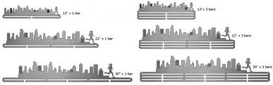 CITYSCAPE_1.0_female_